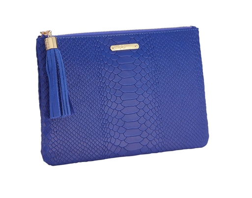 Gigi New York Personalized 'Clutch'