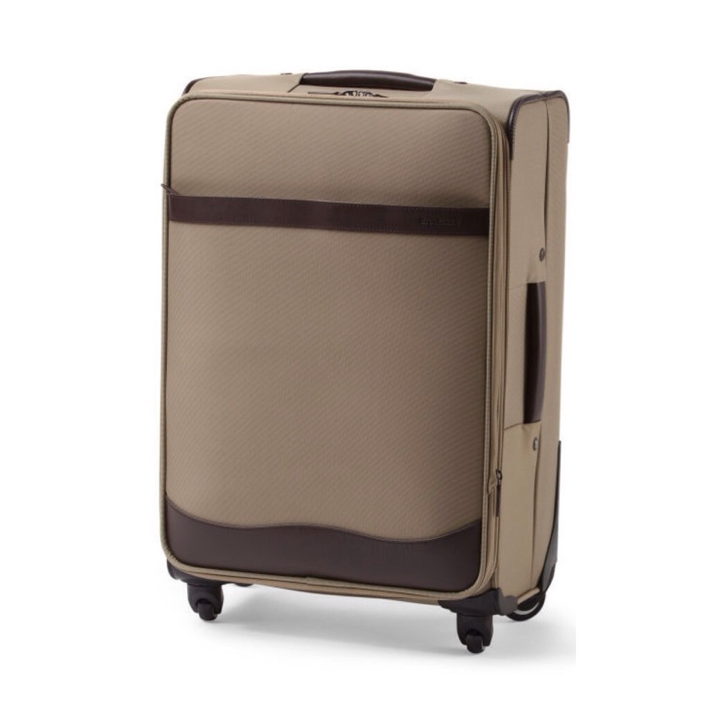 tj maxx samsonite