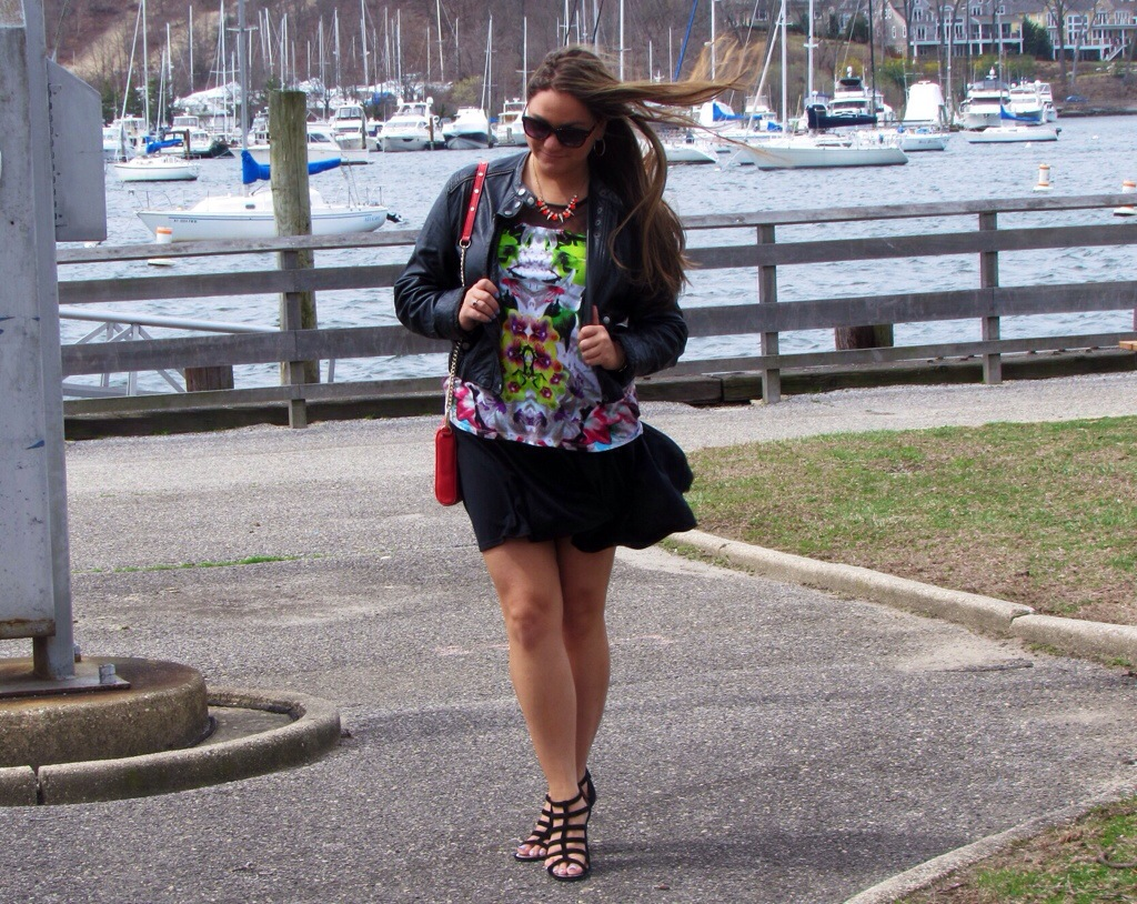 colorful targetstyle missyonmadison rebeccaminkoff coach shoes huntington ny marina prabalgurung leather jacket