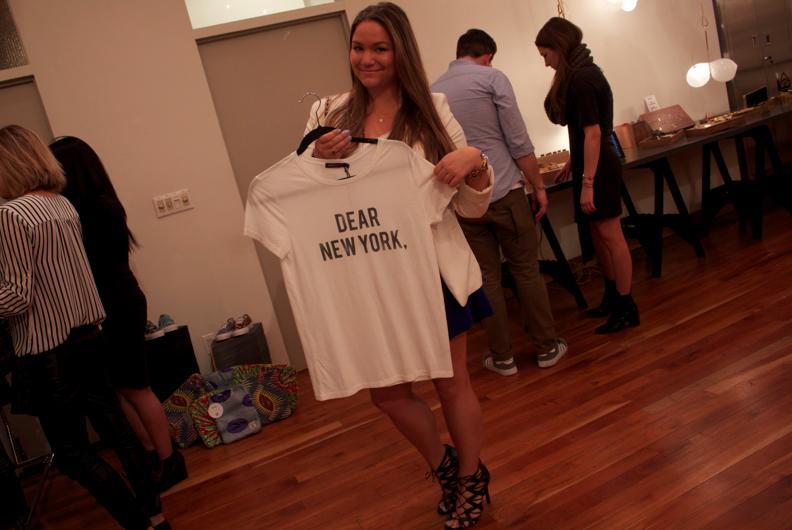 Dear NY NYC Blog Blogger MissyOnMadison DietchPR FashionBlog FashionBlogger DearNewYork NewYorkCity