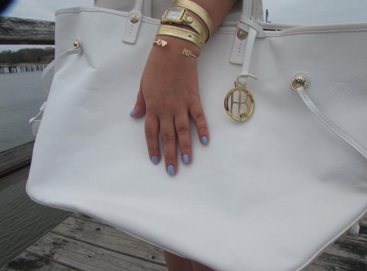 henribendel whitetotebag handbag whitetote fashion blog blogger fashionblog style styleblog missyonmadison polyvore