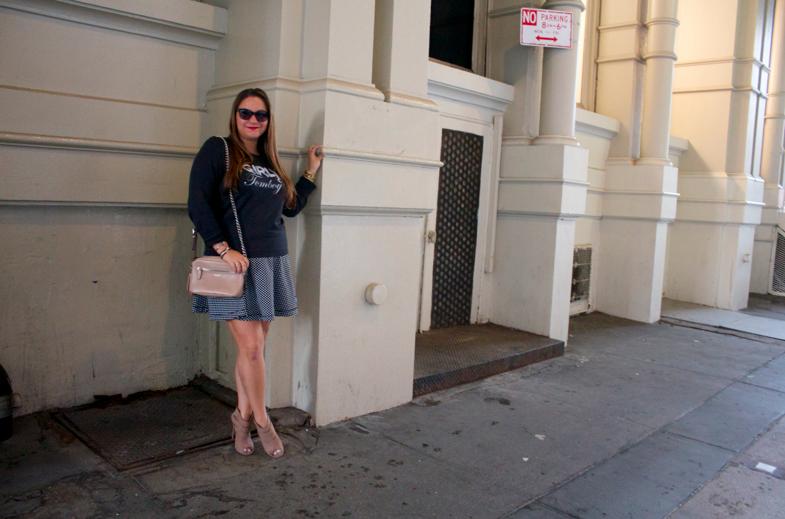 missyonmadison blog blogger style styleblog fashionblog fashionblogger nyc coach polkadots southparade