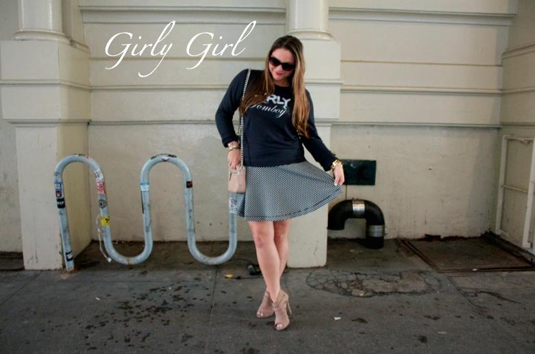 girlygirl southparade dietchpr fashion blog blogger fashionblog missyonmadison style styleblog fashionblogger
